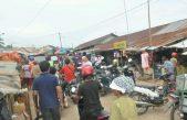Pasar Harus Dikelola BUMDes, Jangan Diurus Oknum