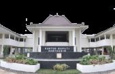 Profil Kabupaten Banyuasin