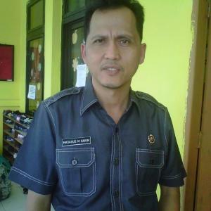 thumb_444753_02240013092016_kepala_dinkes_banyuasin