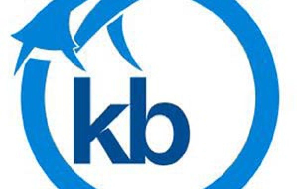 BKKBD Bangka Barat Studi Banding ke UPTD KB Banyuasin
