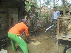 pembangunan-jamabanisasi-di-kelurahan-sukamoro