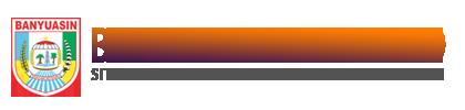 Portal Resmi Pemerintah Kabupaten Banyuasin