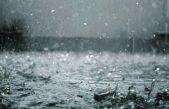 Waspada! Angin Kencang dan Hujan Badai
