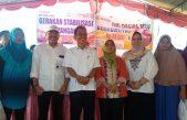 Upayakan Kestabilan Harga, Pemkab Banyuasin Siapkan Operasi Pasar di Tujuh Kecamatan.