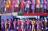 Bujang – Gedis Banyuasin 2017 diharapkan perkenalkan Wajah Banyuasin di tingkat Nasional