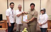 Banyuasin Terima Penghargaan Smart City, PT Telkom Siapkan 30 Titik Wi-Fi Gratis