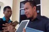 Himbauan Jelang Pilkada Bupati dan Wakil Bupati Kab. Banyuasin Tahun 2018
