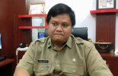 BANYUASIN WAKILI INDONESIA GO INTERNASIONAL