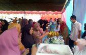 Pemkab Banyuasin Gelar Pasar Murah di 8 Kecamatan