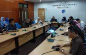 Banyuasin Menjadi Rujukan DPRD Kabupaten Trenggalek Dalam Penerapan e-Goverment