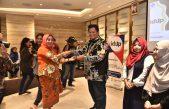 Banyuasin Siap Ikuti Kompetisi ASEAN ICT Award 2018