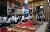 Pada Malam Takziah, Ribuan Warga Doakan Istri Bupati Banyuasin