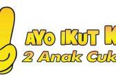 Program Kampung KB Diperbanyak