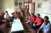 Capai Mufakat, Persoalan Telkomsel – Warga Pulau Harapan Berakhir