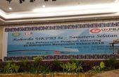 Pemkab Banyuasin Gelar Rakorda UKPBJ Se-Sumsel