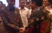 Sukses Kembangkan Geoportal dan Simpul Jaringan, Pemkab Raih Bhumandala Award