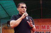 Selama Ramadan, Satpol PP Lakukan Pengawasan Tempat Hiburan Malam