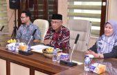 Pemkab Banyuasin Targetkan Menuju Kabupaten Banyuasin Layak Anak 2020