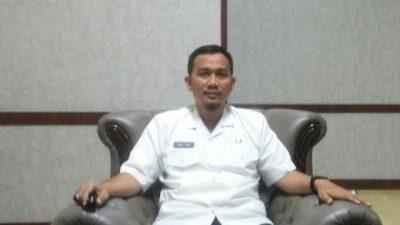 Bencana COVID-19 Bakal Tunda Pemilihan Kades Serentak di Banyuasin